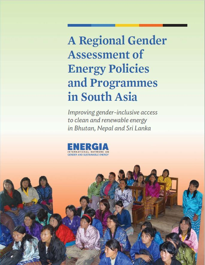 Cover - Regional review